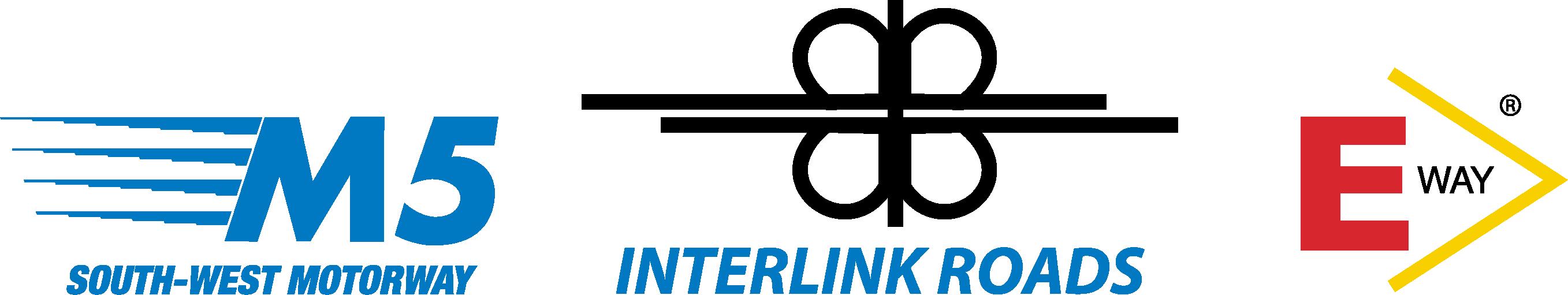 Interlink Roads