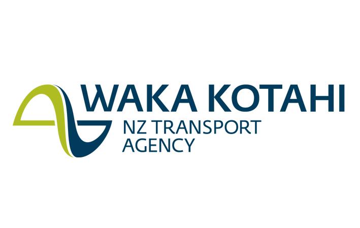 Waka Kotahi NZTA